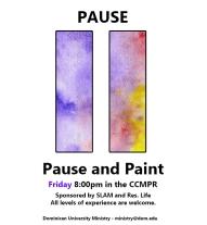 pause&paint
